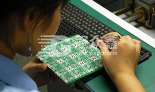 新电路板该如何调试?