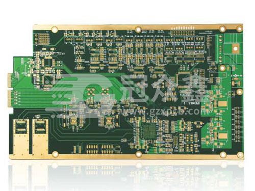 PCB线路板的表面处理工艺,适用场景及优缺点分析