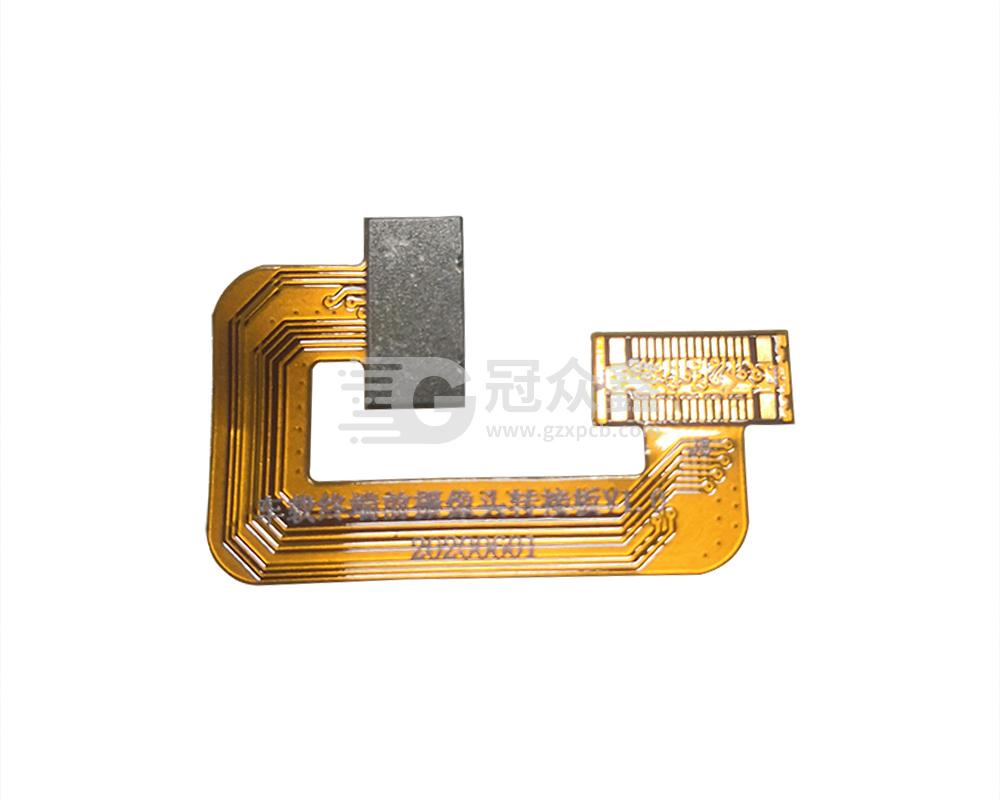 广州电路板厂芯片级电路板维修经验