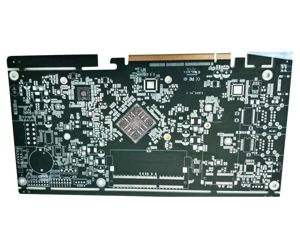 PCB板上如何制作好的直流电源